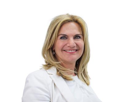 Betina Sajovec